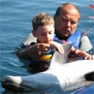 Kirill Petrov'un yunus terapisinden sonraki başarı raporu